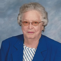 Dorothy Eben Rinn October 08, 1923 - June 02, 2018 Dorothy Rinn, 94, passed away on June 2, 2018, at Oak Haven Assisted Living. She was born to Manfred and Mary Blezinger Eben on October View full obituary