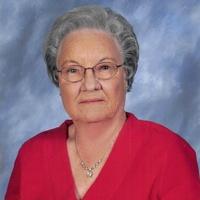 Leona L Arning February 27, 1924 - July 05, 2018 Leona Arning, age 94 of Bellville, Texas passed away on Thursday, July 5, 2018. View full obituary