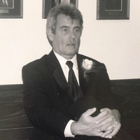 Larry Eugene Gerland March 07, 1950 - July 11, 2018 Larry E. Gerland was born March 7, 1950 in Pasadena, Texas, and passed away on July 11, 2018. He married Sharon Sodolak on January 30, View full obituary