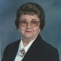 Henrietta B. Krchnak July 29, 1928 - July 20, 2018 Henrietta B. Krchnak, 89, of Sealy, Texas, passed away on Friday, July 20, 2018. Henrietta was born to Martin and Francis Surovcak on July 29, View full obituary