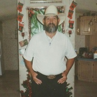 Gregory Edward Hadac August 20, 1951 - July 20, 2018 Gregory Edward Hadac, 66, of Sealy, Texas, passed away on July 20, 2018 in Houston, Texas. View full obituary