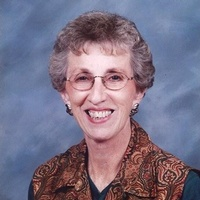 """Jacqueline Blazek July 16, 1936 - August 11, 2018 Jacqueline Ann Blazek received her call to come """"Home"""" on August 11, 2018. She would be the first to tell you that her work here View full obituary"""