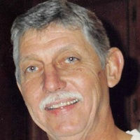Raymond Henry Deutrich January 21, 1945 - August 30, 2018 Raymond Henry Deutrich age 73, of Bellville passed away on August 30, 2018. No services are scheduled. Full Obit Pending View full obituary