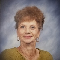 Loretta Ann Kosik December 05, 1930 - September 10, 2018 Loretta Ann Kosik, 87 of Wallis passed away on September 10, 2018 at Solera Skilled Nursing Facility in Katy, Tx. She was born on December View full obituary
